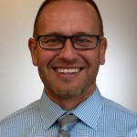 Dr. Andy Skorobatskyj Orthodontics