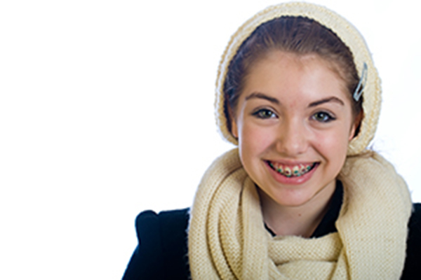Learn About the Types of Malocclusion