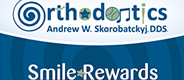 Patients Rewards Hub